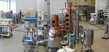Technikum-der-Universitaet-fuer-Bodenkultur